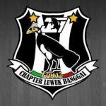 Juventus Club Indonesia - L... - last post by Vica12__
