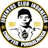 Juventus Club Indonesia - C... - last post by freakentdaze22