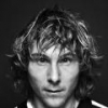 "The Legend : Pavel ""Neddy""... - last post by SonnyIrawan"